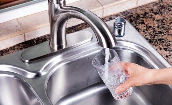 Reverse Osmosis Plumbers 317-749-0949